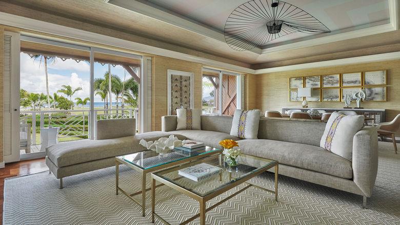 T1004NEVHAMSUITE_C_HR [Credit: Four Seasons Resort Nevis]