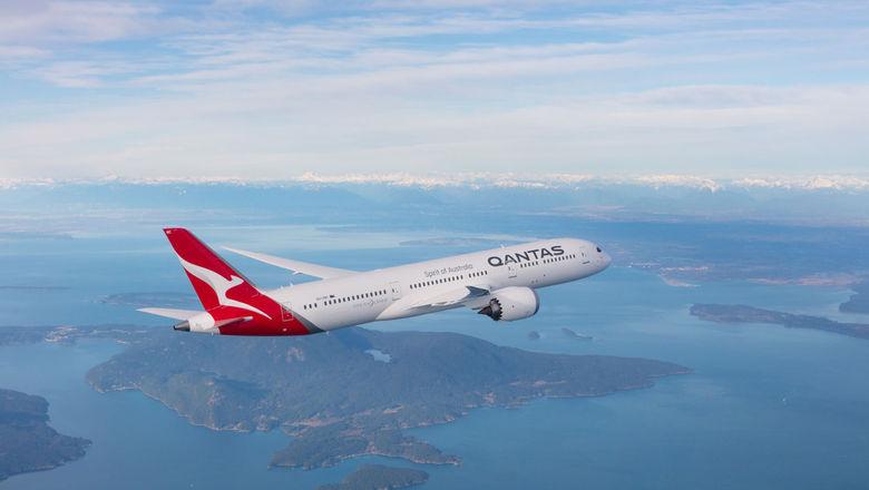 T1004QANTASDREAMLINER_C_HR [Credit: Qantas]