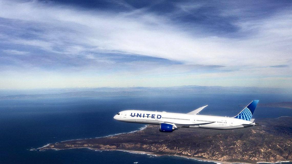 T1025UNITED_C [Credit: United Airlines]
