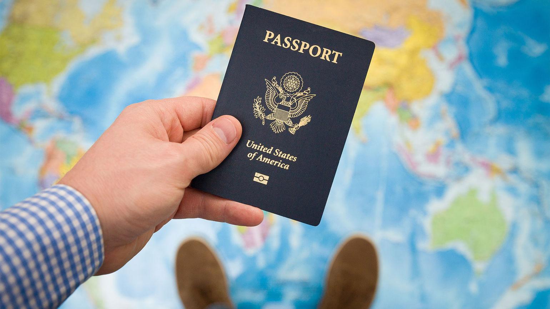Passport [Credit: Goodmoments/Shutterstock.com]