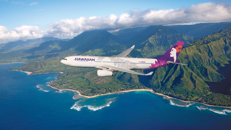 T0719HAWAIIANAIRLINES_HR_C [Credit: Hawaiian Airlines]