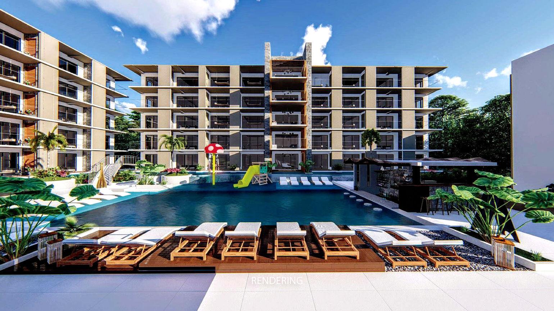 T1025DREAMSCOZUMEL_C_HR [Credit: Dreams Resorts & Spas]