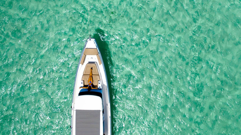 T1101BARBUDA_C_HR [Credit: Antigua and Barbuda Tourism Authority]