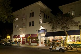Atwater Hotel