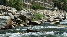 Yosemite View Lodge