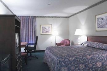 The View Inn & Suites, Bethlehem