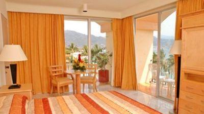 Sunscape Puerto Vallarta Resort & Spa