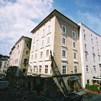 Centralhotel Gablerbraeu