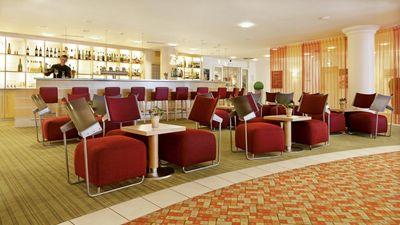 Premier Inn Braunschweig City Centre