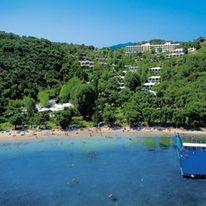 Grecotel Daphnila Bay Thalasso