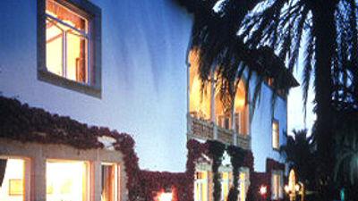 Hotel Roger de Flor