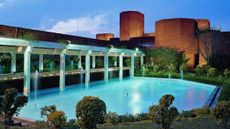 ITC Mughal, a Luxury Collection Hotel