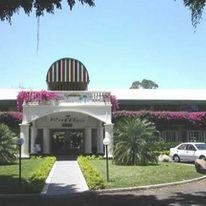 Fiji Gateway Hotel