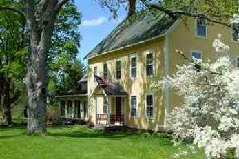 Churchill House Inn