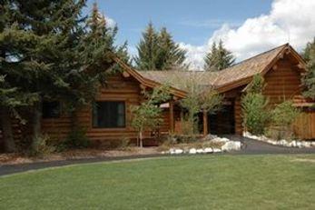 The Hatchet Resort