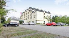 Select Hotel Osnabrueck