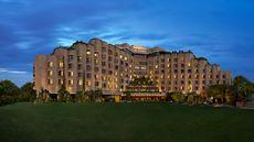 ITC Maurya, a Luxury Collection Hotel