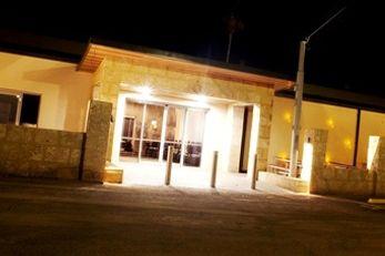 Newman Hotel
