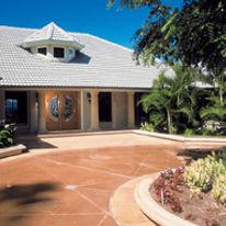 The Kapalua Villas, Maui