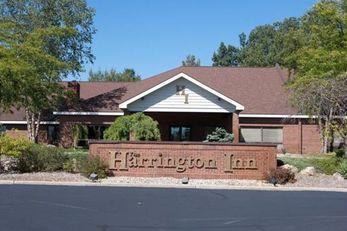 The Harrington Inn