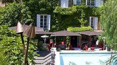 Hotel Le Yaca