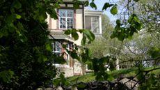 Hostellerie Lafarque Domaine des Douys