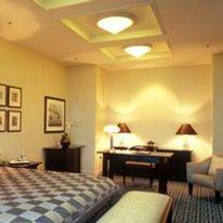 Disney's Hotel New York