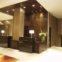 Hotel Medium Conqueridor