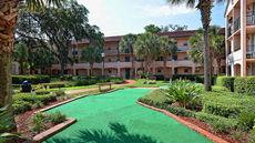 Westgate Blue Tree Resort at LBV