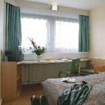 Hotel Konigstein