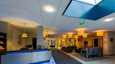 Fletcher Hotel-Restaurant Waalwijk