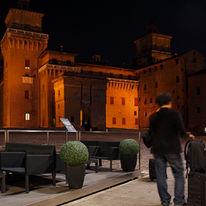 Annunziata Hotel