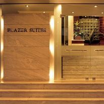 Blazer Suites