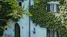 Gaestehaus Englischer Garten