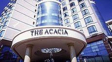 The Acacia-Jakarta