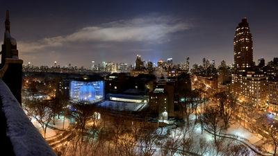 Excelsior Hotel Manhattan