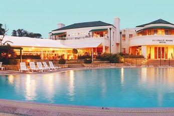 Joondalup Resort