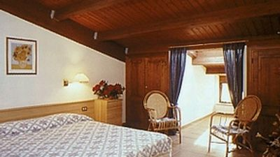 Country Relais Due Laghi