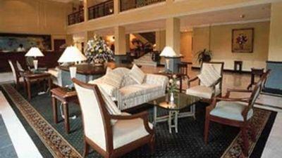 Avani Haiphong Harbour View Hotel