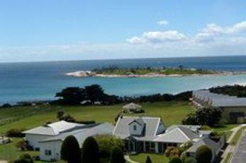 Diamond Island Resort