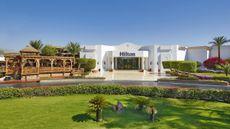 Dreams Resort Sharm el Sheikh