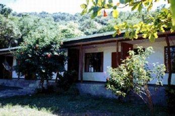 Bahia Luminosa Resort Hotel