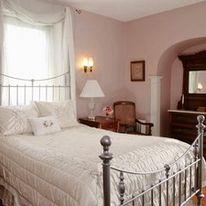 Hamanassett Bed & Breakfast