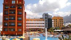 Hotel Be Live La Nina
