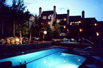 ResortQuest Aspen Downtown