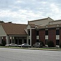 Eagles Nest Hotel & Conference Center