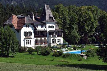 Landhaus Koller