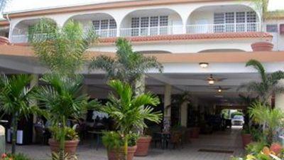 Villa Cofresi Hotel