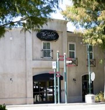 The Juliet Hotel