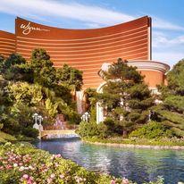 Tower Suites at Wynn Las Vegas